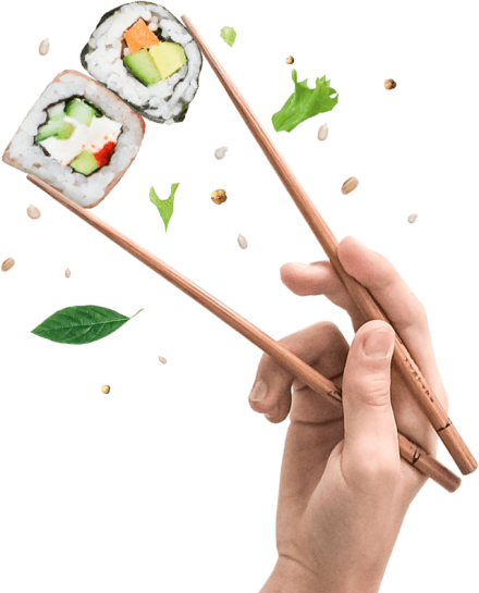 home_sushi2_pic4